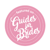 Guides for Bride