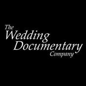 The Wedding Documentary Company