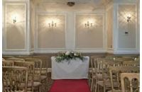 Old Palace Lodge Dunstable, Function Suite
