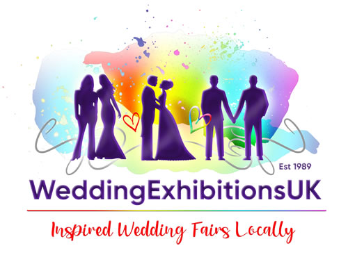 About Wedding Exhibitions uk